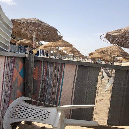 Hergla, Tunisia: photo2.jpg