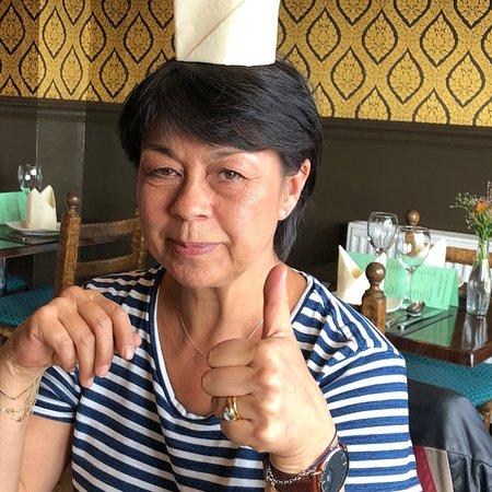 Jasmine Thai Cuisine: photo3.jpg