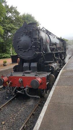 Froghall, UK: 20180729_144130_large.jpg