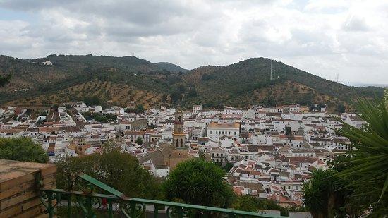 Constantina, Испания: 20180905_130225_large.jpg