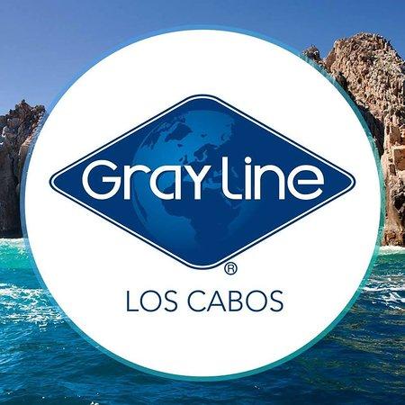 Gray Line Los Cabos