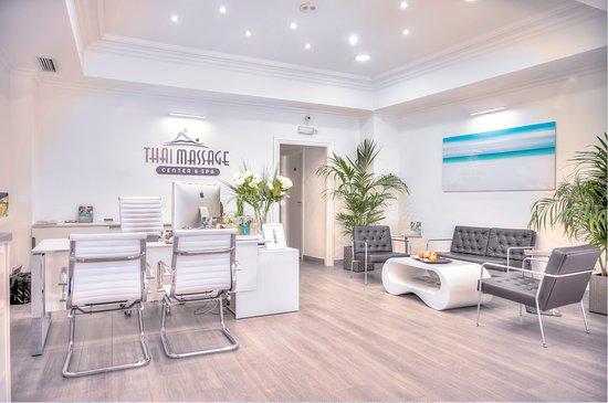 anmeldelser thai massage thai massage østjylland
