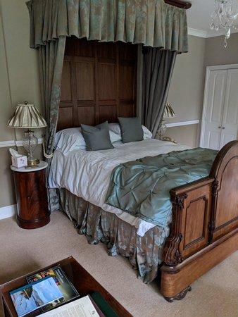 Llangammarch Wells, UK: IMG_20180828_182611_large.jpg