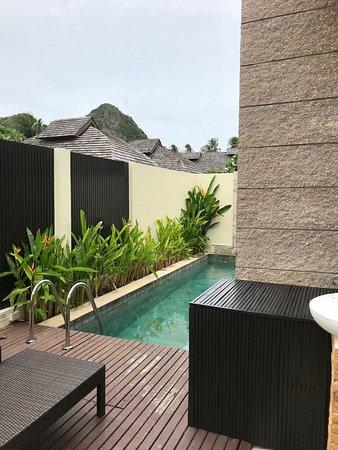 Bhu Nga Thani Resort and Spa: photo3.jpg
