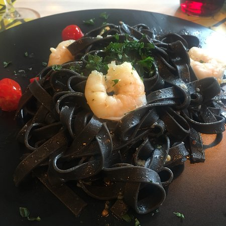 Na Wieszaku Warsaw Restaurant Reviews Photos Phone Number Tripadvisor