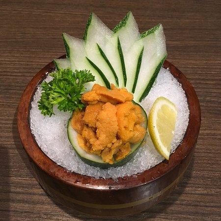 Kaizen Sushi: photo0.jpg