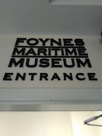 Foynes, Irlanda: IMG_20180906_160546_large.jpg