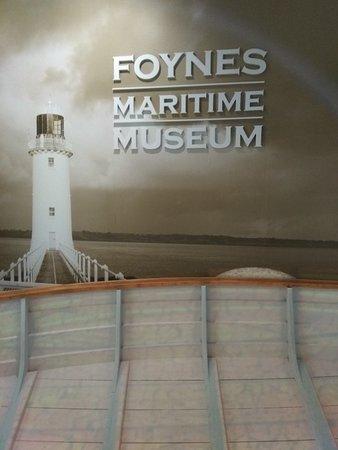 Foynes, Irlanda: IMG_20180906_160602_large.jpg