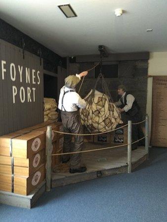 Foynes, Irlanda: IMG_20180906_160610_large.jpg