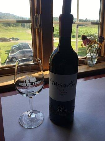 Boyden Valley Winery 사진