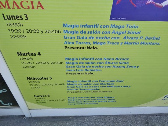 Plaza del Milenio: TA_IMG_20180906_183024_large.jpg