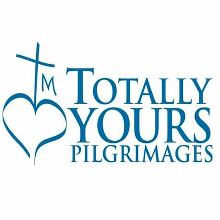 Totally Yours Pilgrimages