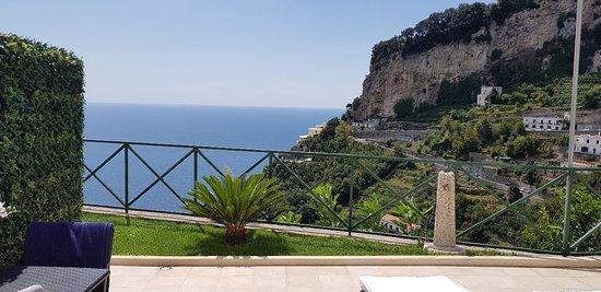 Amalfi, Κολομβία: 20180827_123726_large.jpg