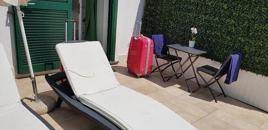 Amalfi, Κολομβία: 20180827_123715_large.jpg