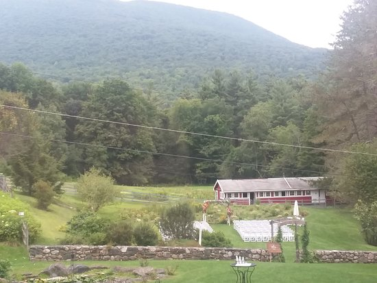 West Mountain Inn Picture