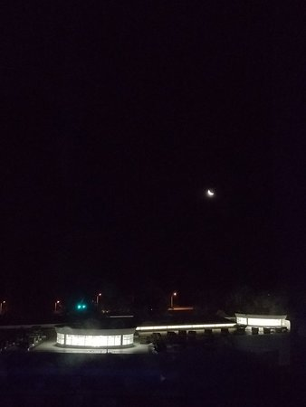 The Fox Tower at Foxwoods : 20180905_021852_large.jpg