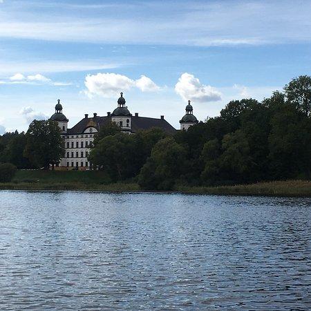 Marsta, Σουηδία: photo6.jpg