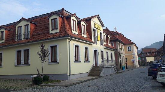Kronach Φωτογραφία