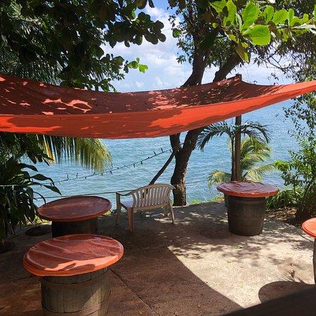 Lambeau, Tobago: photo2.jpg