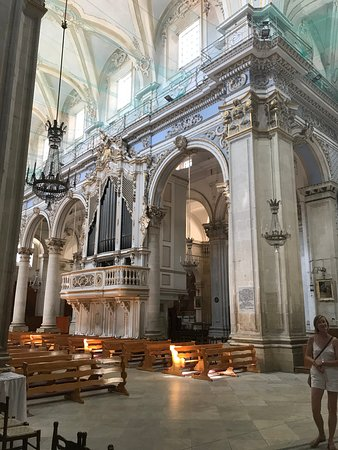 Chiesa di San Giorgio