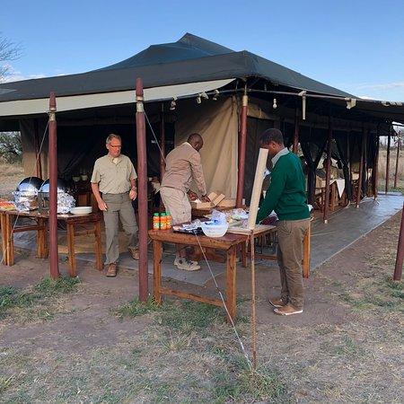 Mara Under Canvas Tented Camp: photo1.jpg
