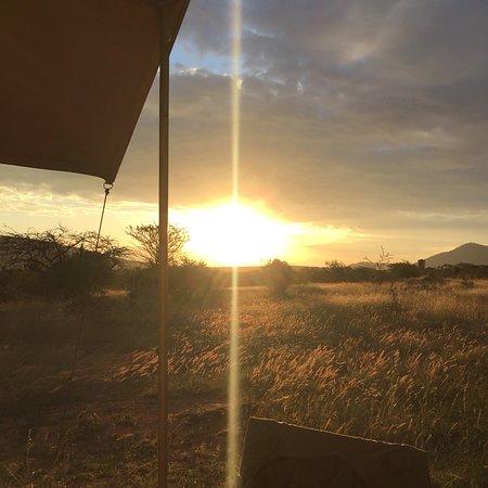 Masai Mara Manyatta Camp: photo6.jpg