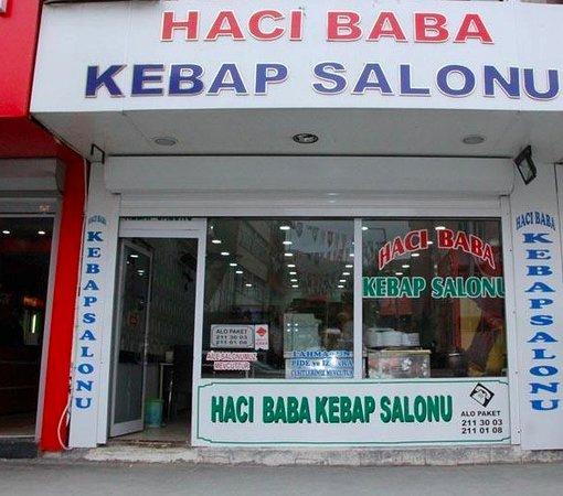 Hakkari, Turkije: dış