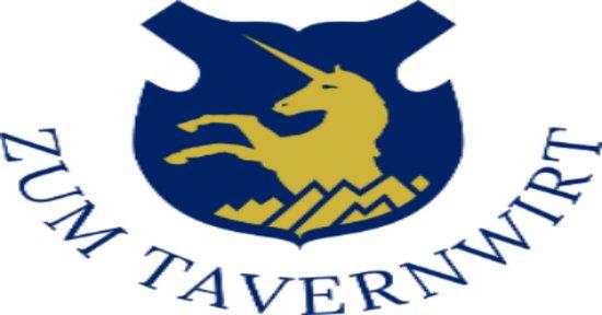 Aichach, Germany: Zum Tavernwirt