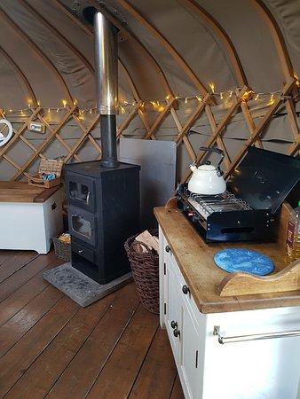 Cauldon Low, UK: IMG-20180901-WA0055_large.jpg
