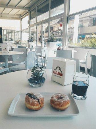 Caffe' Falvo S.r.l.