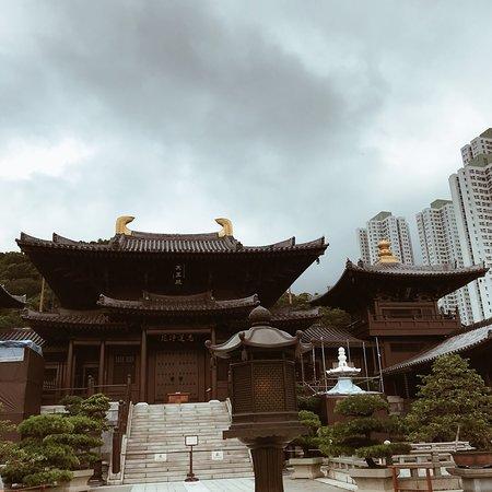 Nan Lian Garden: photo4.jpg