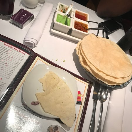 Hussain's Indian Cuisine: photo3.jpg