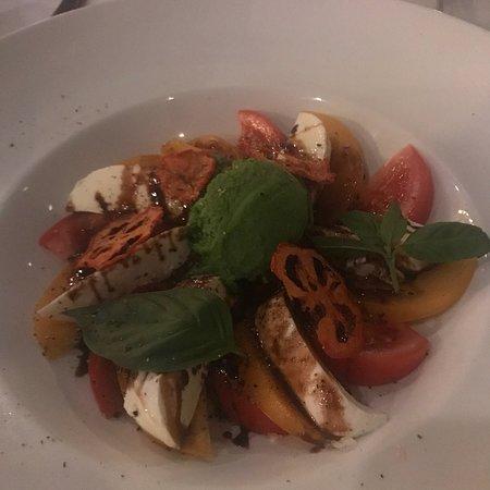 Ocean7 Restaurant, AQUA Bistro & Wine Bar: photo0.jpg