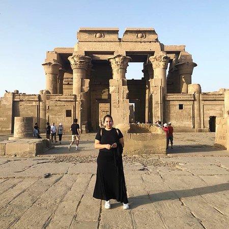 كوم أمبو, مصر: photo0.jpg