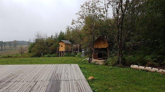 Sourbrodt 사진