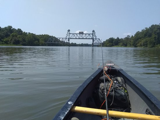 Chattahoochee Paddle Company