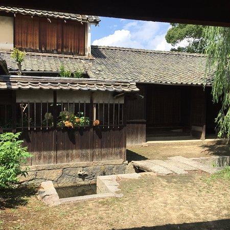 Φουκουγιάμα, Ιαπωνία: photo4.jpg