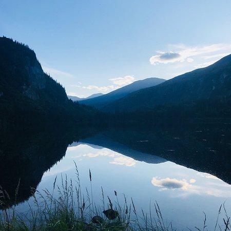 Chitina, AK: photo0.jpg