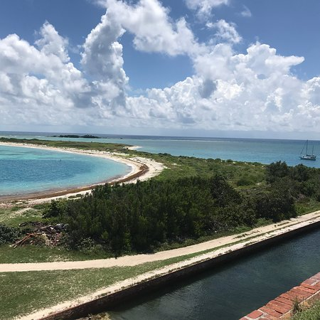 Dry Tortugas National Park: photo1.jpg