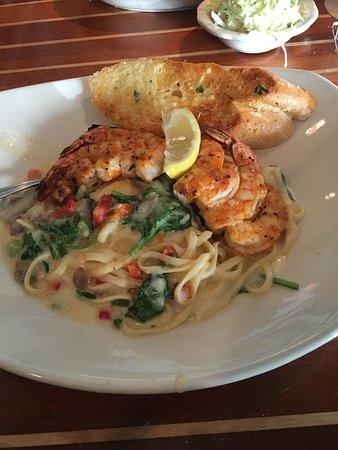 Фотография Pappas Seafood House