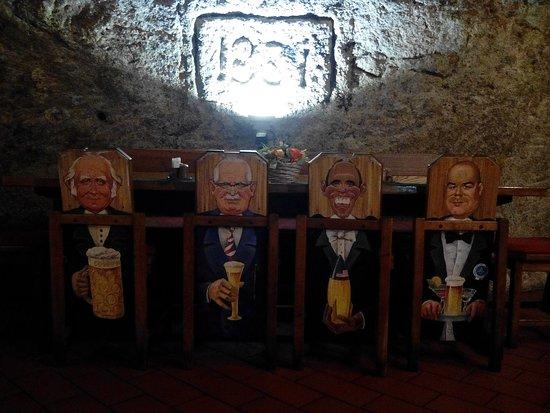 Chodova Plana, Tsjekkia: Chodovar ve Skále