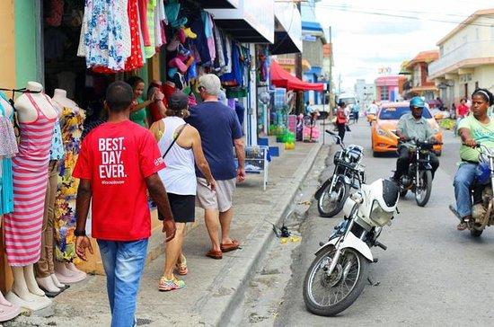 Punta Cana: Excursão de 6 horas às...