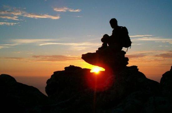 Bali Batur Sunrise Trekking...