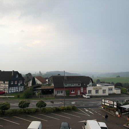 Wipperfürth, Tyskland: photo0.jpg