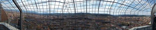 Campanile di Giotto: 20180904_121753_large.jpg