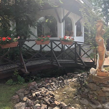 Lajosmizse, المجر: photo1.jpg