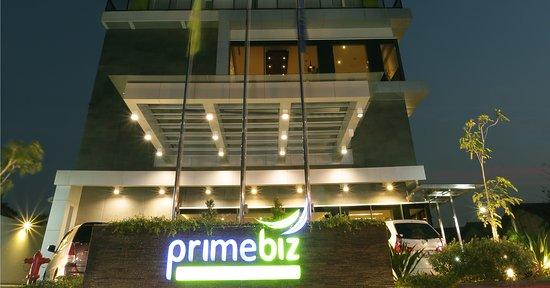 primebiz hotel surabaya prices reviews java tripadvisor rh tripadvisor com