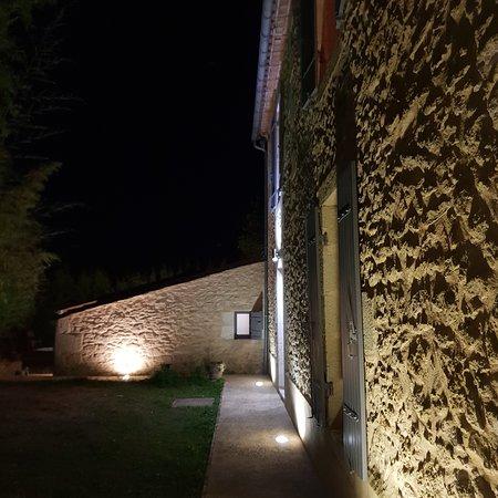 Cerons, فرنسا: Villa Marcel Spa Sauna Salle de Billard Piscine