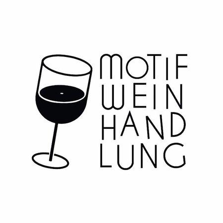 Motif Wein