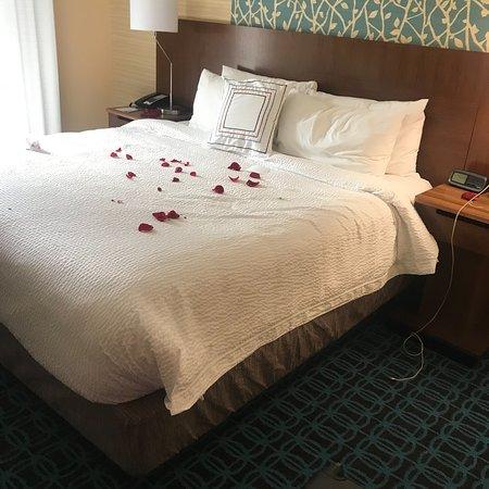 Fairfield Inn & Suites Fort Lauderdale Downtown / Las Olas Hotel